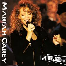 carey mtv unplugged ep cd at discogs