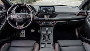 Hyundai Elentra Interior 2018 Hyundai Elantra Exterior Interior And Changes Newcarideas