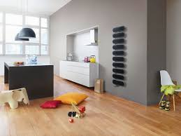 radiateur pour chambre décor de maison avec un radiateur décor de maison décoration chambre