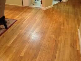 best way to use rejuvenate wood floor restorer gbmd