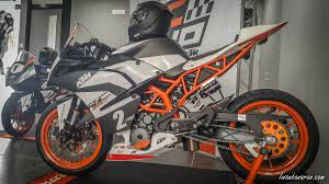membuat lu led headl motor interview apakah ktm akan meracik mesin 250 cc 2 silinder