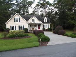 arbor creek in southport nc homes for sale arbor creek estate listings