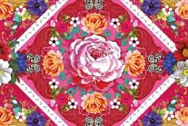 melli mello melli mello behang behang koop je online bij behangexpert