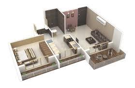 One Bedroom House Design Ideas 1 Bedroom House Design Ideas