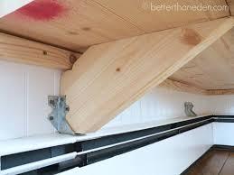 Kitchen Bench Designs Best 25 Bench Designs Ideas On Pinterest Wood Bench Designs