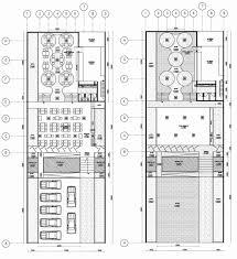 restaurant layout design free restaurant layout design software free beautiful restaurant interior