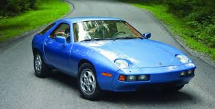 1989 porsche 928 legends never die the porsche 928 album on imgur