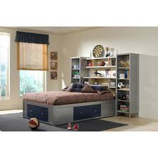 Bedroom Headboard Wall Unit King Bed In A Bag Bedroom Sets Size Ikea Cheap Furniture Under