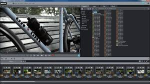 magix movie edit pro 2015 premium full cracked download x86 x64 pc