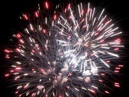 parades fireworks mark july fourth news sports jobs news