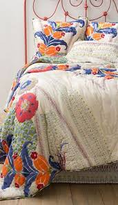 Anthropologie Duvet Covers Pin By Stacy Marie On Projects To Try Pinterest Anthropologie