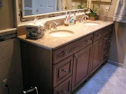 How To Install Bathroom Vanity Top 3 Inch Backsplash How To Install Bathroom Backsplash Backsplash