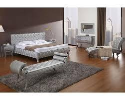 bedrooms modern bedroom designs canopy bedroom sets buy bedroom