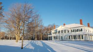Home Of Prince by Government House Of Prince Edward Island Pictures View Photos