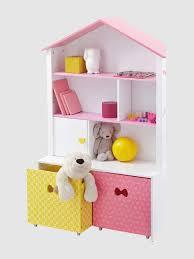 meuble chambre fille cuisine meuble de rangement pour chambre bã bã phioo meuble