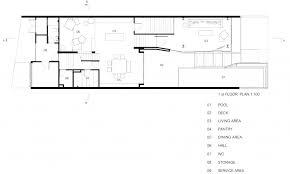 pool house plans pool house design plans house plans and design modern house plans
