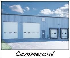 Hudson Overhead Door St Croix Garage Doors Commercial Residential Doors Baldwin