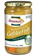 vienna gefilte fish rokeach 8 pieces vienna gefilte fish in jelled broth 28 oz