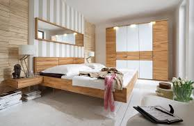 kernbuche schlafzimmer m h mercur schlafzimmer möbel kernbuche möbel letz ihr shop