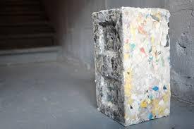 home design building blocks building blocks made from waste plastic ecobuilding pulse