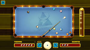 Pool Tables Games Pool Billiards 8 Ball Game Android Apps On Google Play
