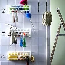 ikea accessoires cuisine accessoires cuisine ikea cool ikea salle bain promotion creteil