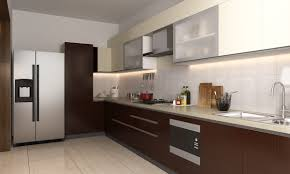 kitchen modular design why modular kitchens are an upcoming design preference for your