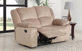 recliners sofamania