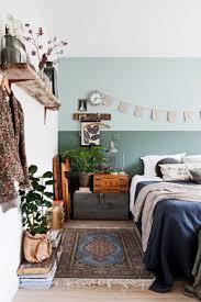 Schlafzimmer Teppich Rund Die Besten 25 Kelims Ideen Auf Pinterest Kelim Teppich Kelim
