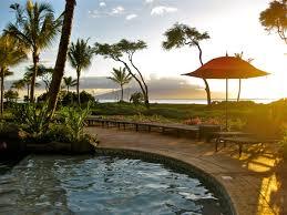 Honua Kai Map Invitedhome Honua Kai Resort