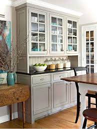 french blue kitchen cabinets coffee table amazing cottage kitchen cabinets ideas for sale