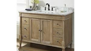 42 Inch Bathroom Cabinet Marvelous 42 Inch Bathroom Vanity Cabinet Bathroom Best