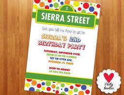 33 best sesame street party ideas images on pinterest sesame