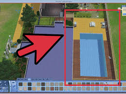 amazing sims 3 build images reverse search