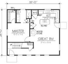 detached guest house plans small house floor plans 1000 to 1500 sq ft 1 000 1 500 sq ft
