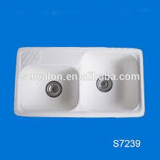 acrylic undermount kitchen sinks kitchen sink stand kitchen sink stand suppliers and manufacturers