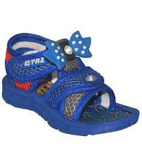 savingrupees com kids boots zappos havaianas sandels guess