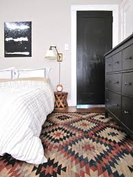 How To Interior Decorate Your Home Designer Secrets Transform Your Space With Texture Apartment