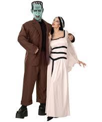 lily munster vampire halloween costume vampire costumes
