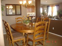 dining room simple how to stage a dining room home design