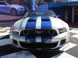 mustang carroll shelby need for speed ford mustang shelby gt500