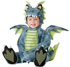 Halloween Costumes Baby Boy 57 Baby Halloween Costumes Images Infant
