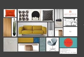 House Interior Design Mood Board Samples by The Interior Design Process Part 2 U2013 Arne U0027s House