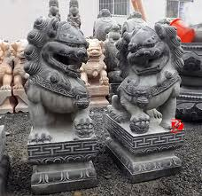 foo dogs for sale tradition foo dog statues sale in stock buy foo