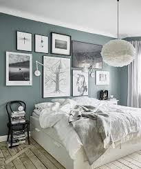 green bedroom ideas decorating 26 awesome green bedroom ideas green bedroom design green