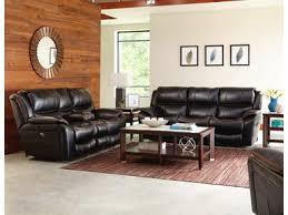 Sitting Room Sets - living room living room sets winner furniture louisville
