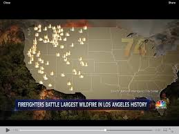 Wildfire Book Summary by Fire Map Questions U2013 A New Century Of Forest Planning