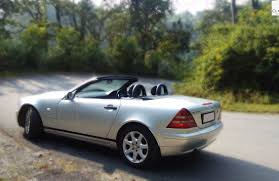 old lexus coupe custom classic cars india most trusted custom rare car for sale
