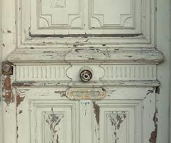 shabby chic doors door pretty shabby chic white i shabby