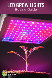 best 25 indoor grow lights ideas only on pinterest grow lights